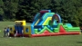 Obstacle_Courses_4d876dbe508e2.jpg