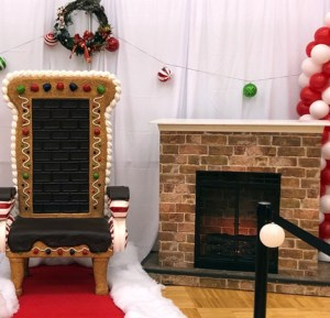gnigerbreadchair-fireplace-web4