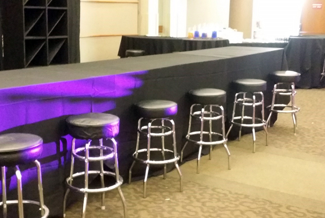 Amazing Bar Stool Rentals Maryland Bar Stools For Parties Bralicious Painted Fabric Chair Ideas Braliciousco