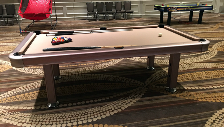 Billiard Table Pool Table Rental Maryland Billiards Table Rental - Pool table stores in maryland