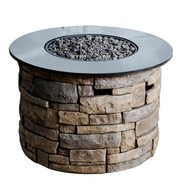Fire Pit Rentals Rockville Potomac Gaithersburg Maryland Fire Pits