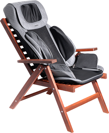 massage chair rentals md dc va massage chairs for events dc md va