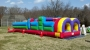 30 ft obstacle - side view - web2