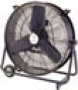 Fan___Industrial_4d7e53b6785b8.jpg