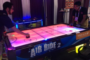 Air_Hockey_48da9899ad139.jpg