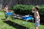 Party_Pong_Game_4b4bf611412bb.jpg