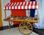 candy-cart---web