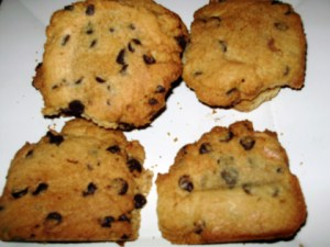 cookies - 4 together - web