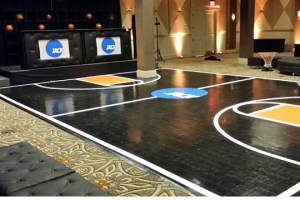dance floor - jack bball - web