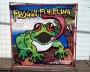 froggy-fly-fling---twister-frame----new-style----web