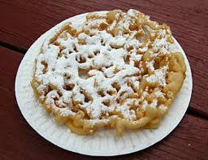 funnel cake - web