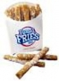 funnel-fries---web
