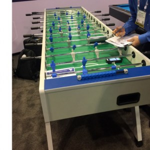 giantfoosball-8player-web