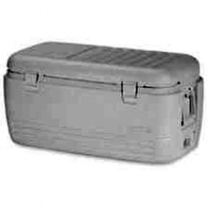 ice Chest - web