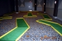 inflatable-mini-golf-holes---showing-6-holes---web