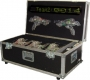 laser-tag---display-case-copy---web