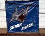 shark-attack---twister-frame---web