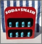 soda-smash---web