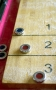 table shuffleboard. - webjpg8
