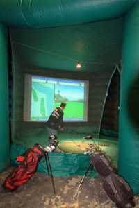 Virtual_Golf_4d7e3a38b9cbd.jpg