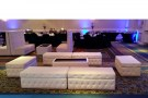 lounge - white ultra tufted - rabin - web