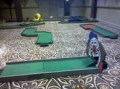 mini-golf---wooden---full-set-up-fixed-web